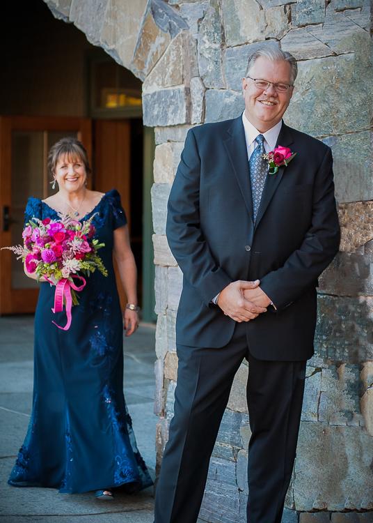 wedding_10152016_-53.jpg