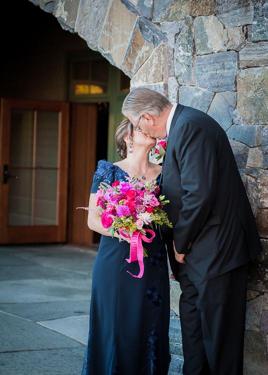 wedding_10152016_-56.jpg