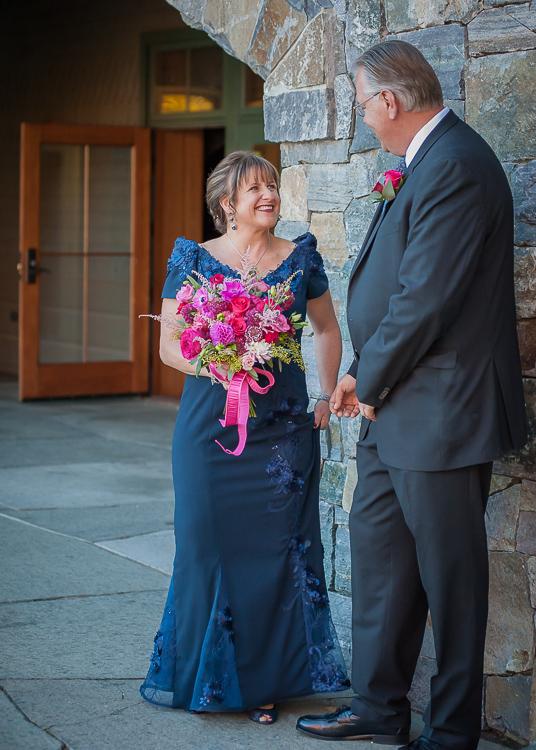 wedding_10152016_-55.jpg