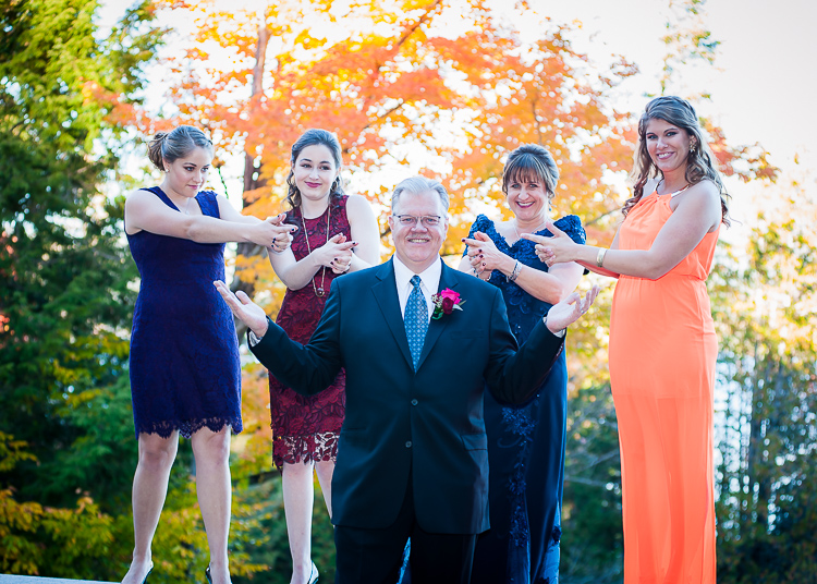 wedding_10152016_-193.jpg