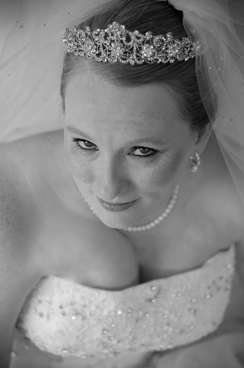 wedding-regrets-2014 | jeffrey-house-photography