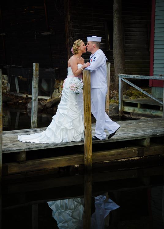 wedding-photography-style | jeffrey-house-photography