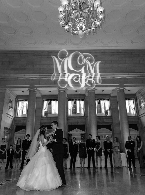 whats-the-best-month-to-get-married | jeffrey-house-photography