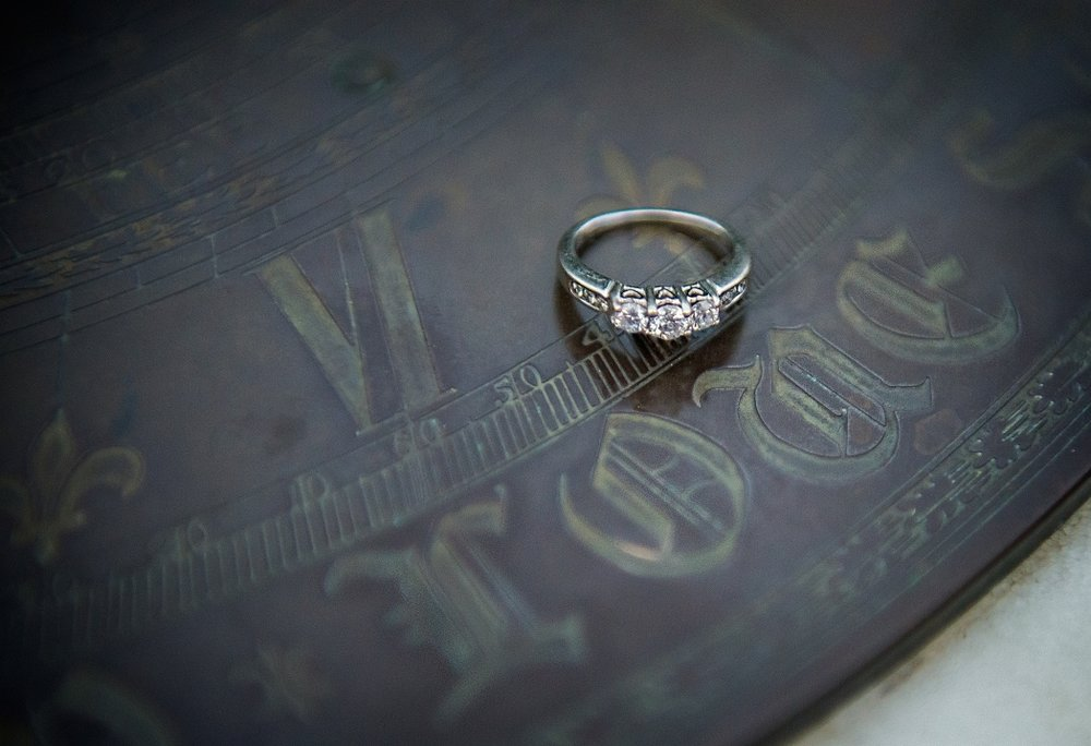 hire-photographer-for-proposal | jeffrey-house-photography