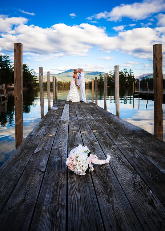 wedding-photography-editing-styles | jeffrey-house-photography