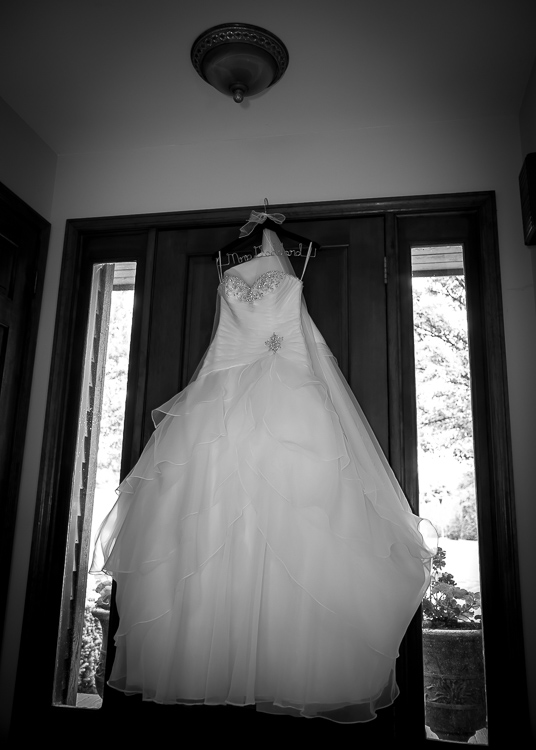 dealing-with-wedding-stress | jeffrey-house-photography