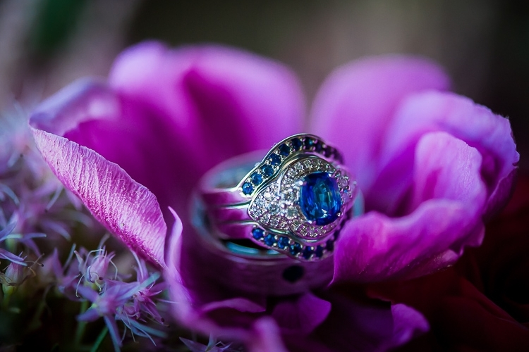 do-i-need-a-wedding-photographer | jeffrey-house-photography