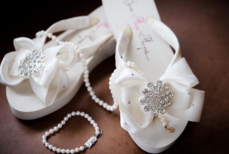 professional-wedding-photographers-near-me | jeffrey-house-photography