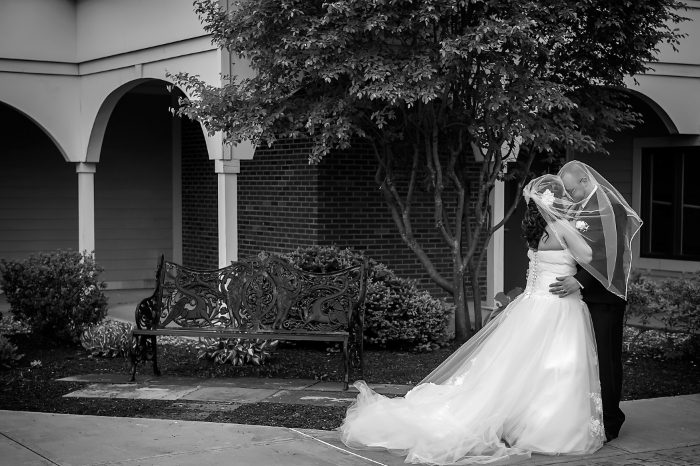 creative-things-to-do-with-wedding-photos | jeffrey-house-photography