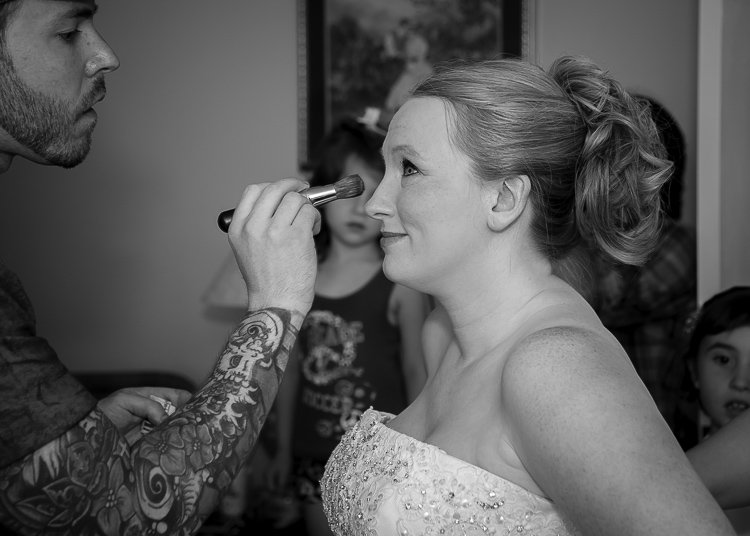 best-wedding-photographers-near-me | jeffrey-house-photography