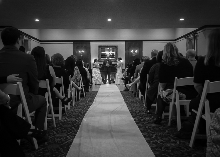century-house-weddings | jeffrey-house-photography
