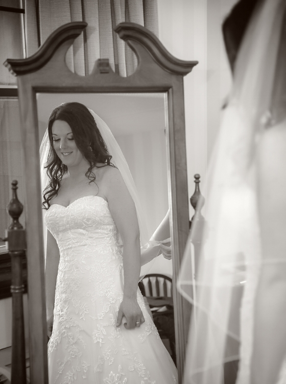how-to-make-a-wedding-budget | jeffrey-house-photography