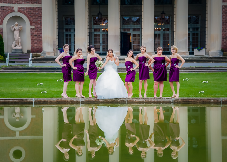 hall-of-springs-weddings | jeffrey-house-photography