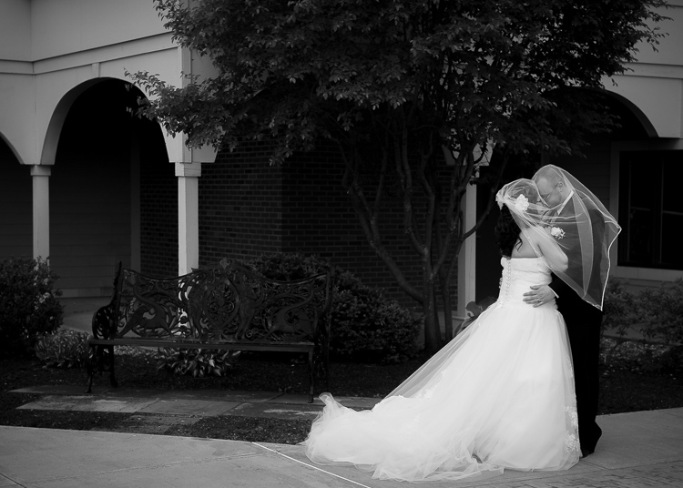 photographer-for-wedding | jeffrey-house-photography