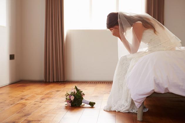 budget-friendly-wedding-photographer | jeffrey-house-photography