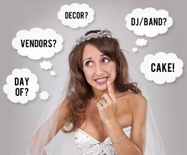 budget-wedding-photography   jeffrey-house-photography