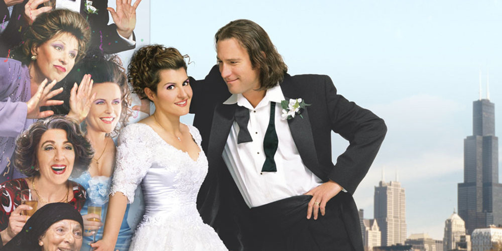 best-movies-to-watch-before-getting-married | jeffrey-house-photography
