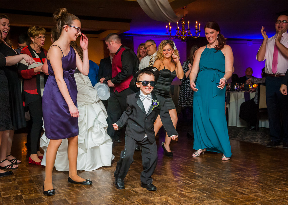 what-wedding-guests-need-to-know | jeffrey-house-photography