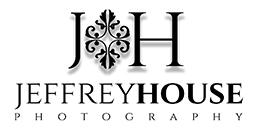 wedding-photographers-albany-ny | jeffrey-house-photography