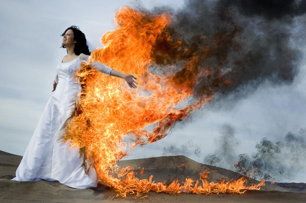 wedding-insurance | jeffrey-house-photography