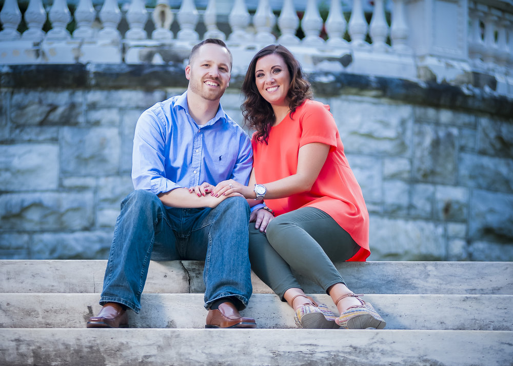 engagement-session-guide | jeffrey-house-photography