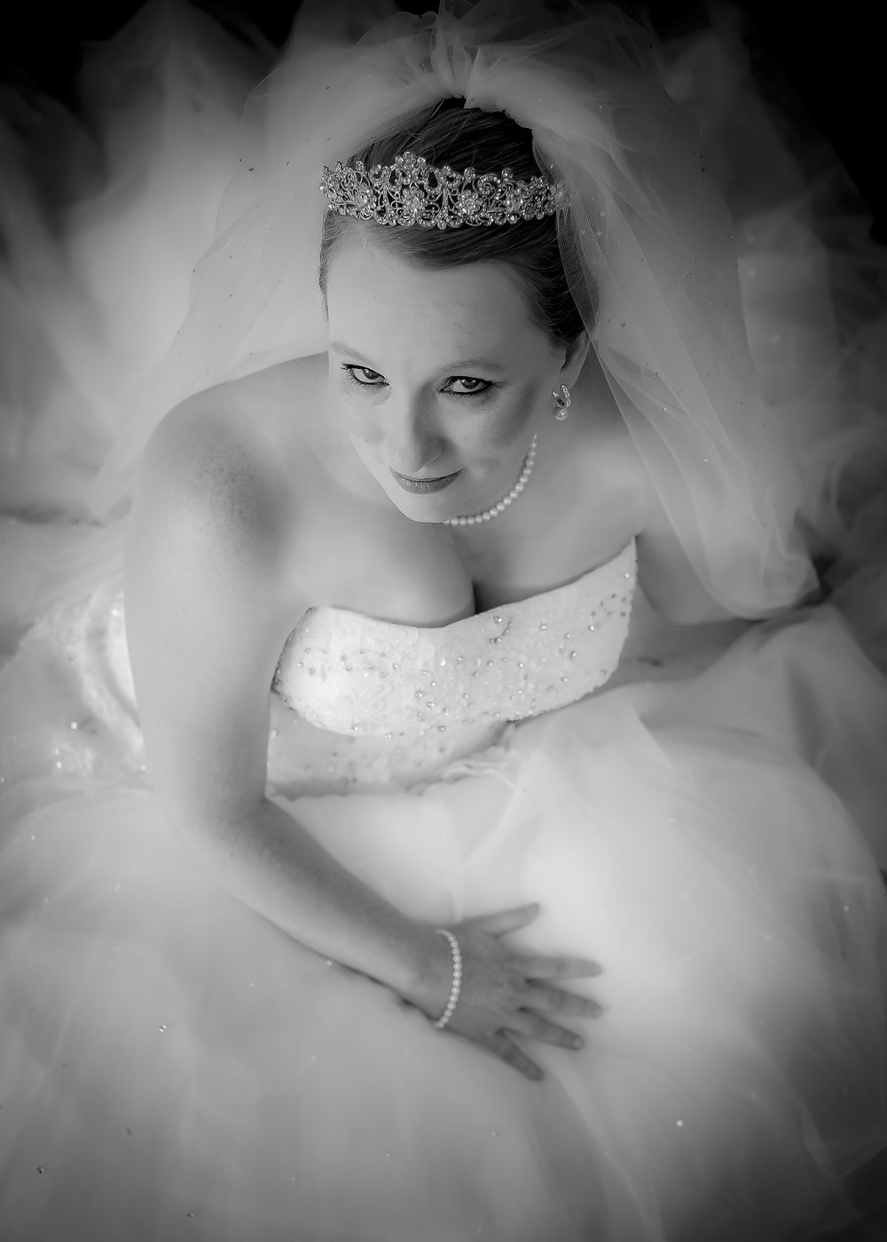 do-wedding-photographers-give-you-the-digital-files | jeffrey-house-photography