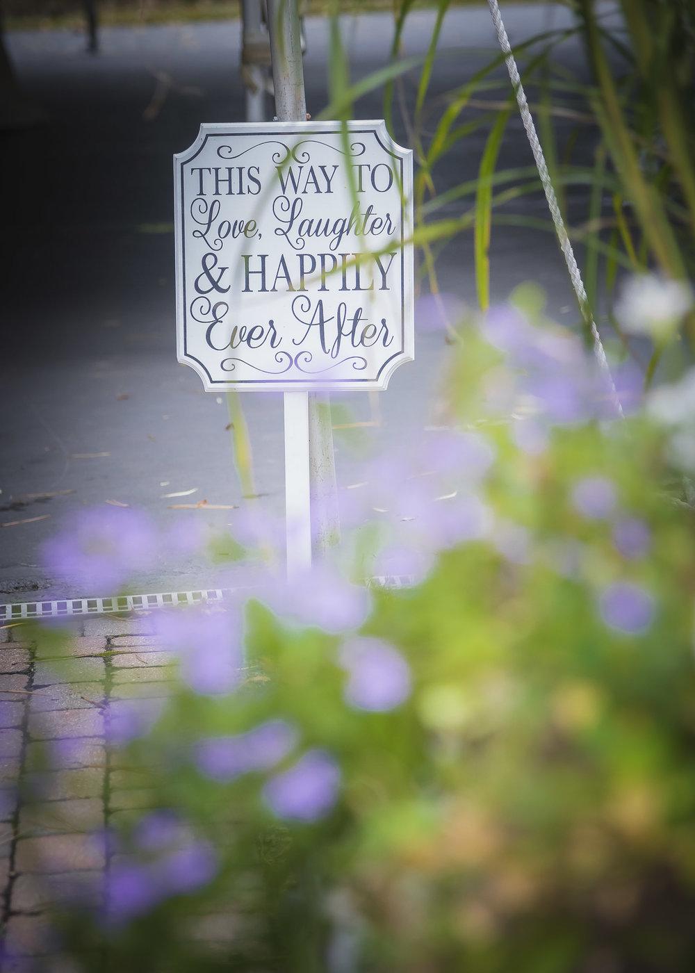 century-house-weddings | jeffrey-house-photography