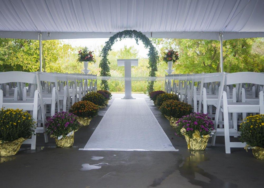 blocentury-house-weddings | jeffrey-house-photography