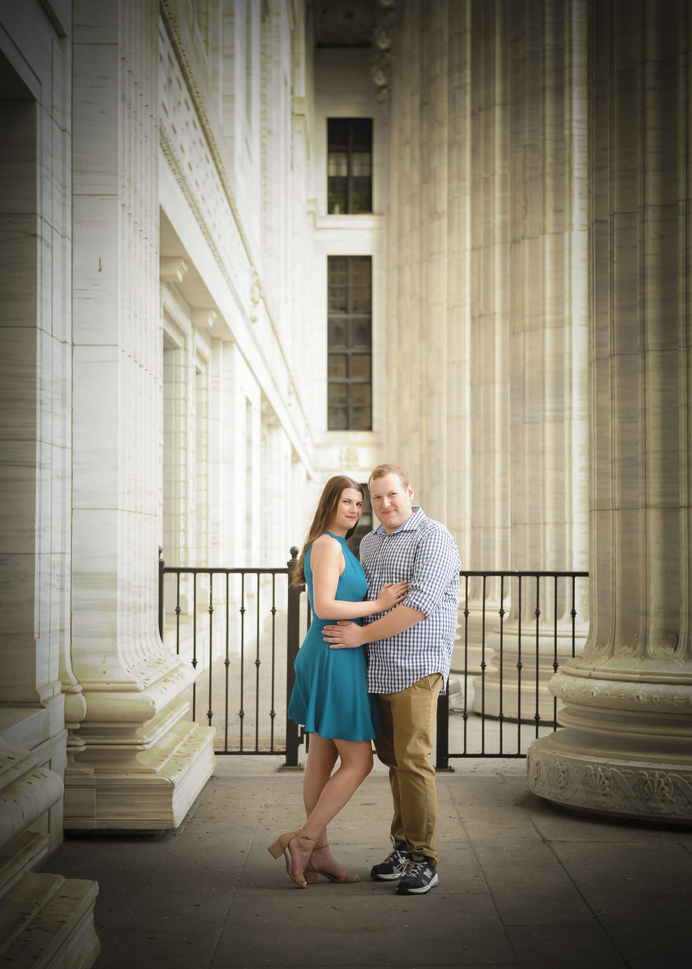 wedding-photographers-in-albany-ny | jeffrey-house-photography