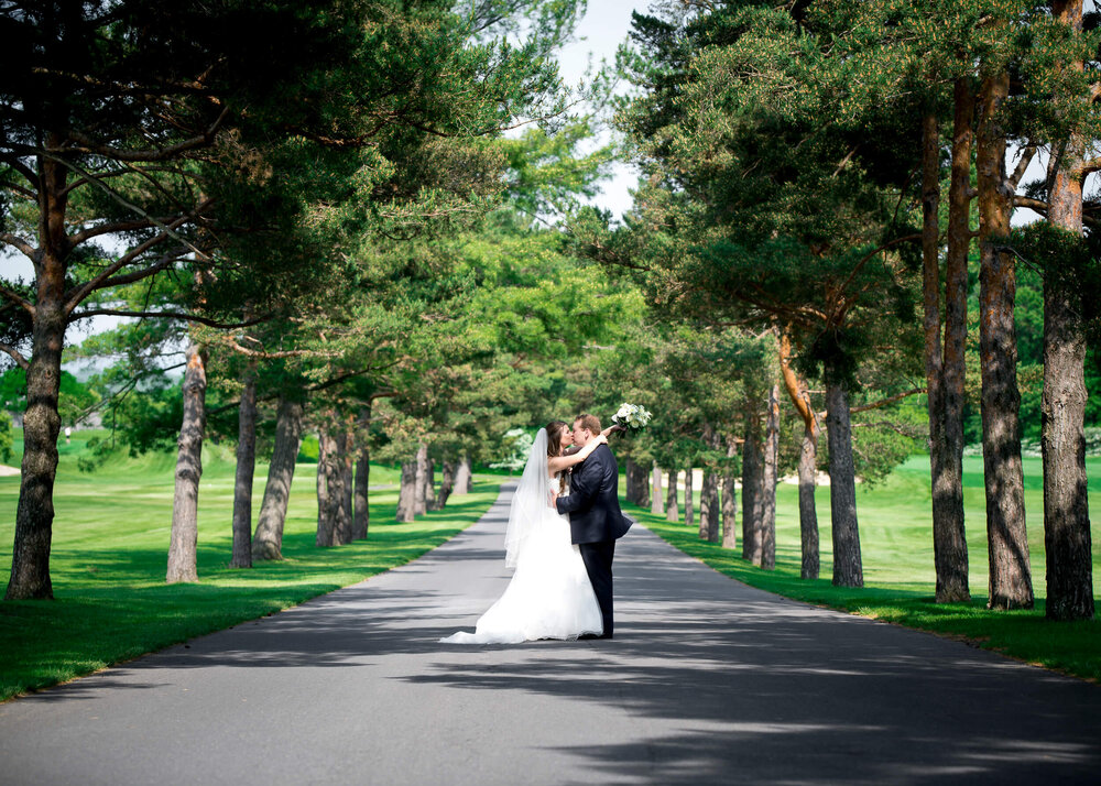 How Many Hours Of Wedding Photography Do You Really Need Wedding