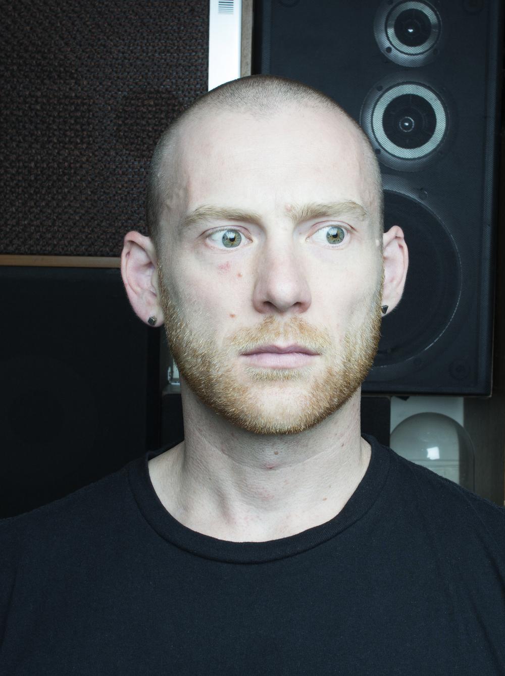 Todd Anderson-Kunert