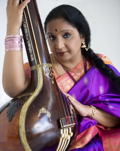 Shobha Sekhar