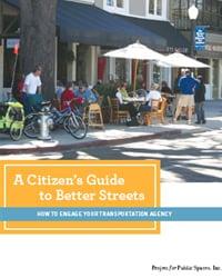better-streets-cover.jpg