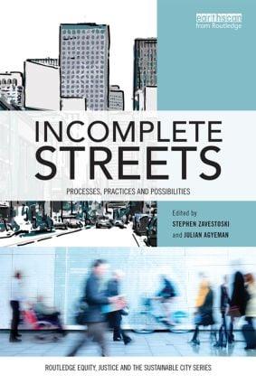 incompletestreets.jpg