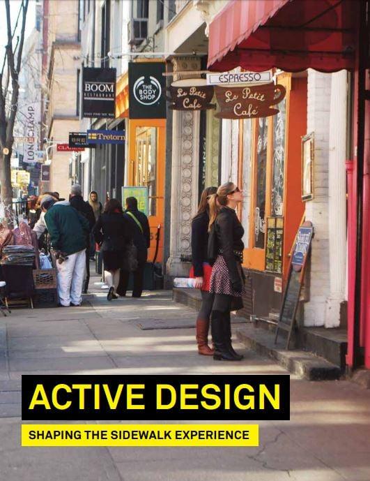 activedesign.JPG