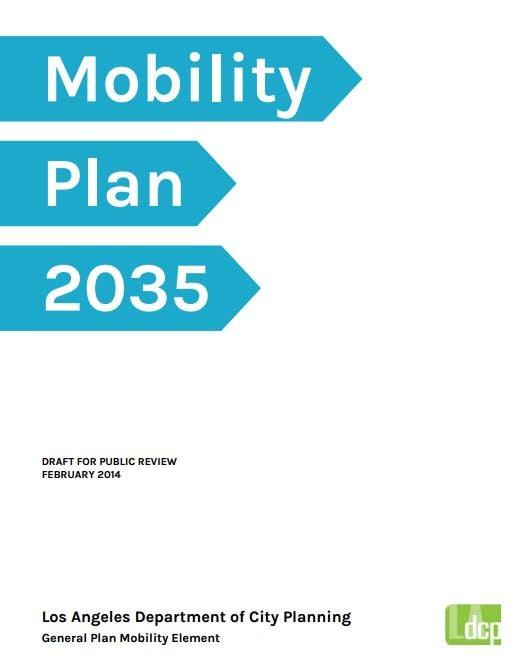 mobilityplan.JPG