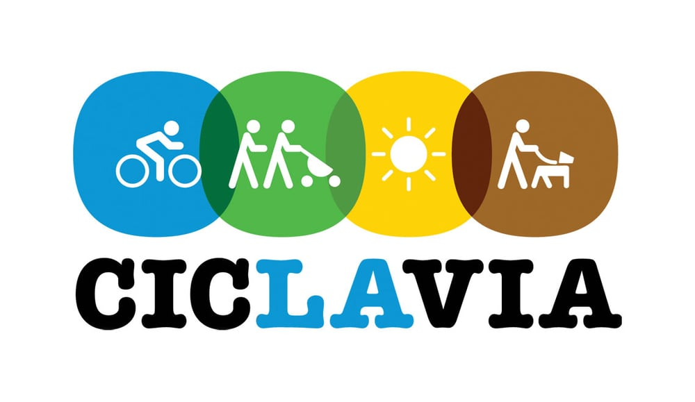 ciclavia_logo_rgb.jpg