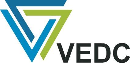 vedc-logo.jpg