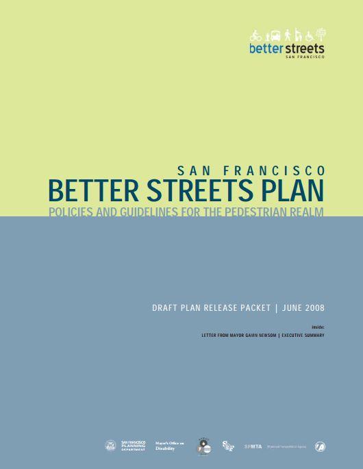 sf better streets.JPG