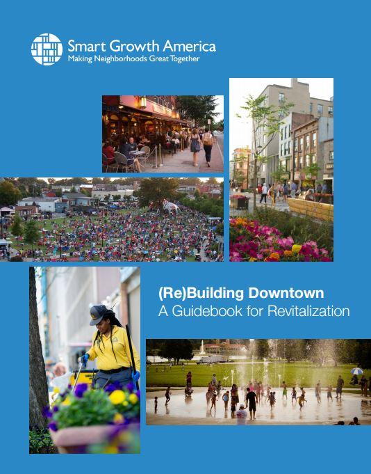 rebuildingdowntown.JPG