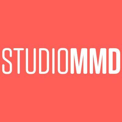 studiommd.jpeg