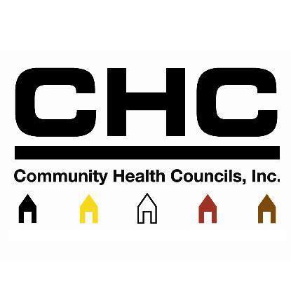 communityhealthcouncils.jpg