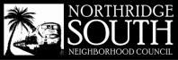 NorthridgeSouthNC-logo-e13391981011971.png