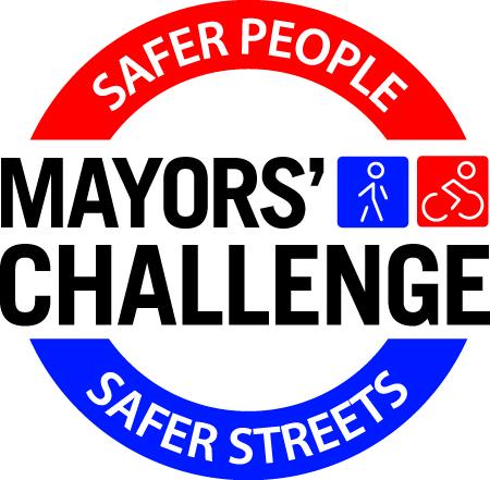 12114-MayorsChallenge-Logo_final_050216_outlines.jpg
