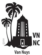 Van Nuys NC (S Van Nuys).png