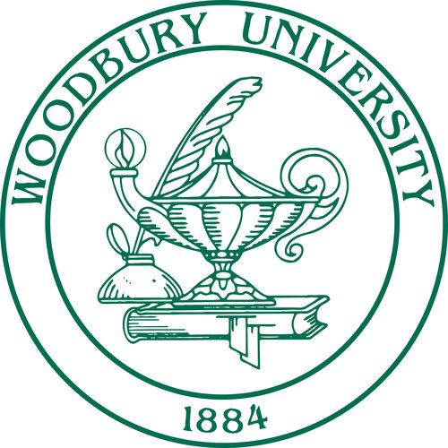 Woodbury University.jpg
