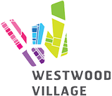 Westwood village Improvement Association.png