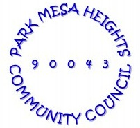 Park Mesa Heights Community Council (Crenshaw).jpeg