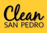 Clean San Pedro (Gaffey).jpg