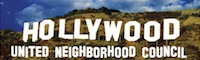 Hollywood-United-NC (Hollywood).jpg
